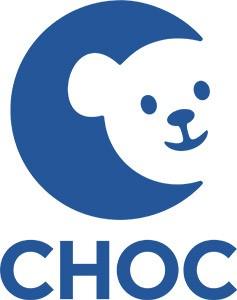 Children's Hospital of Orange County (CHOC Children's)