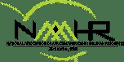 NAAAHR Atlanta Logo