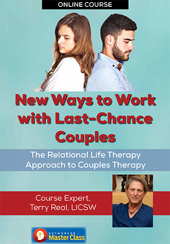 New Ways to Work with Last-Chance Couples