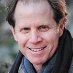 Dr. Daniel Sigel