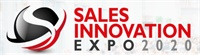 Image of Sales Innovation Expo California