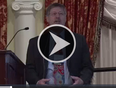 Free Video with Bessel van der Kolk
