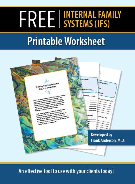 IFS_Worksheets