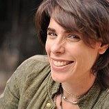 Pamela Malkoff Hayes, LMFT, ATR-BC