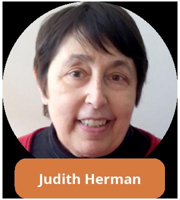 Dr Judith Lewis Herman