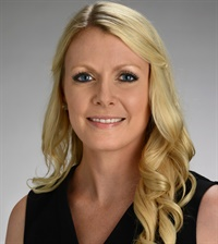 Tiffany Lewis, DO, MBA's Profile