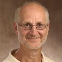Ralph Dehner
