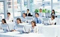 Image of Office Training Series 101