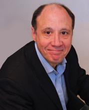Robert Taibbi