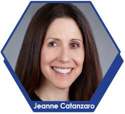 Jeanne Catanzaro