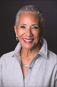 Gail Parker, PhD, C-IAYT, E-RYT 50