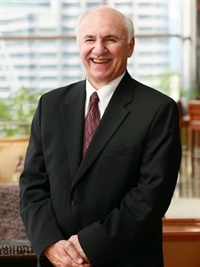 Gary Cokins, MBA, CPIM's Profile
