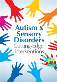 Image of Autism & Sensory Disorders: Cutting-Edge Interventions for Children