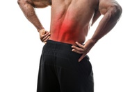 Image of Low Back Pain (LBP) Classification Systems