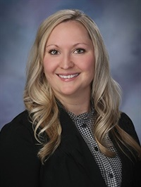 Shannon Puckett May, PharmD, BCAP, CPP's Profile