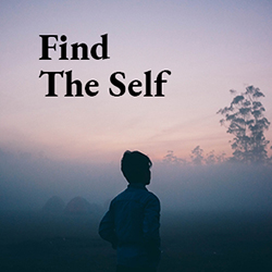 Find the Self