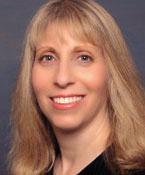 Lisa Ferentz, LCSW-C