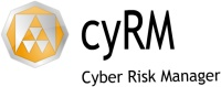 Image of Cyber Security and Insurance Risk Management  - Training for Agents an
