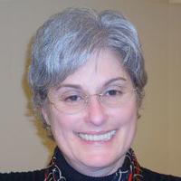 Cathy Lockett