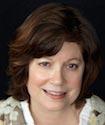Elana Katz, LCSW