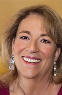 Leslie Korn, PhD, MPH, LMHC