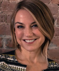 Esther Perel, MA, LMFT's Profile