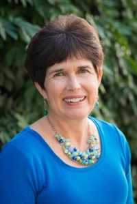 Dr. Mary Anne Morelli Haskell, DO, FACOP's Profile