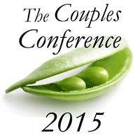"Image of CC15 Keynote 07 - Discernment Counseling for ""Mixed Agenda"" Couples -"