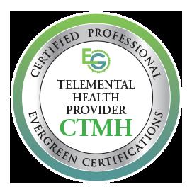CTMH Logo