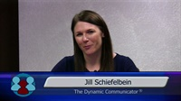 Image of Navigating Difficult Conversations - ABEN - OnDemand - No CE