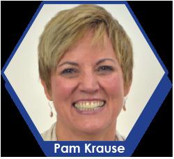 Pam Krause
