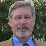 Dr. Bessel van der Kolk