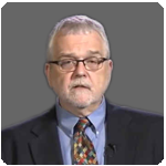 Jackson Rainier, Ph.D., ABPP