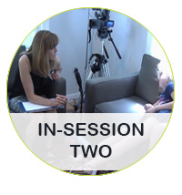 In-Session 2