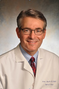 Peter Angelos, MD, PhD, FACS's Profile