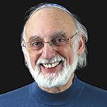 John Gottman, PhD
