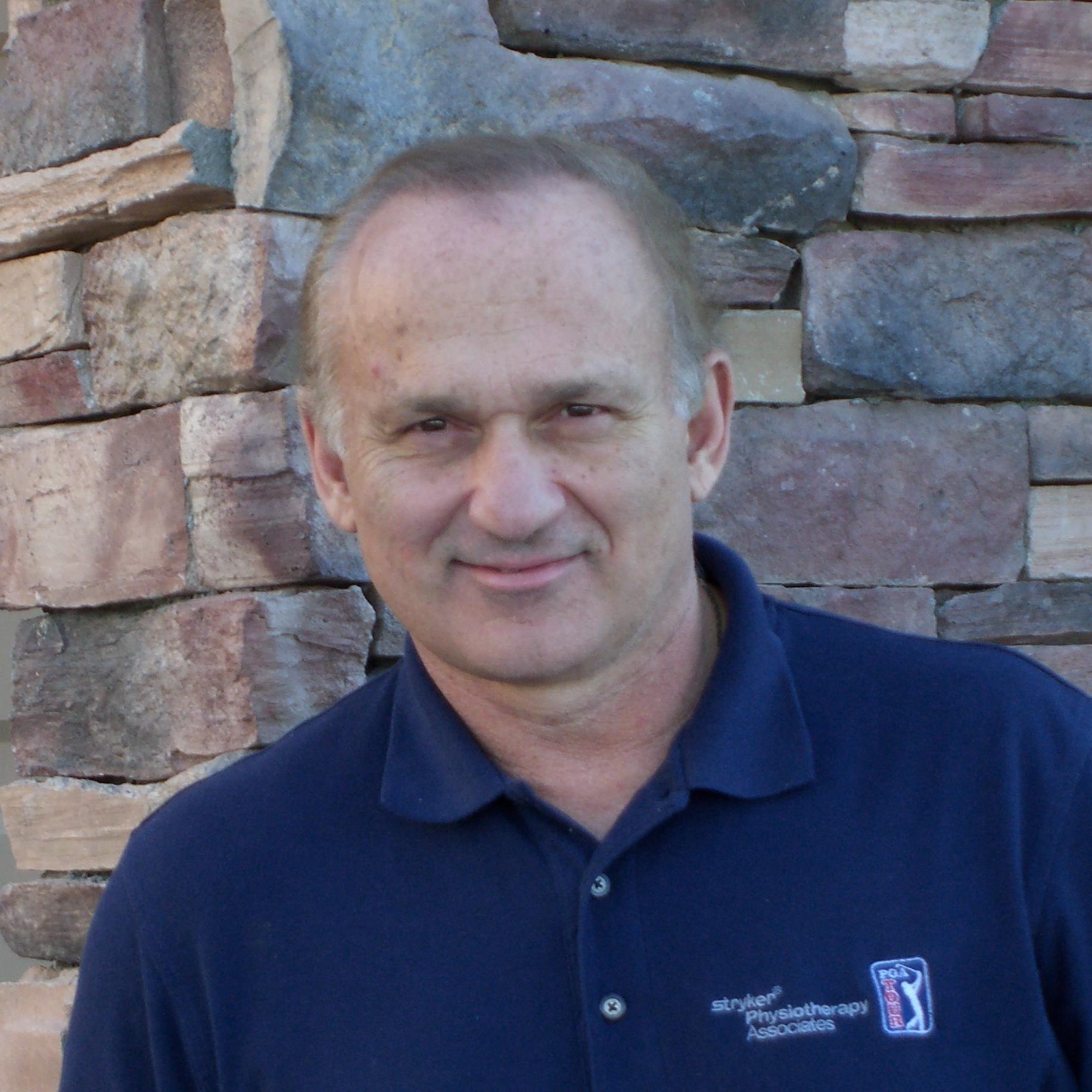 Robert Donatelli