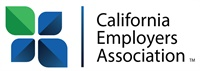 California Employers Association's Profile