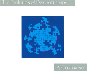 Image of EP85 Invited Address 10b - The Evolution of Psychotherapy: Future Tren