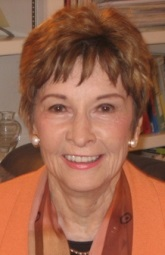 Peggy Papp's Profile