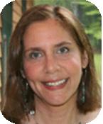 Martha Straus
