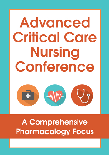Advanced Critical Care Nursing Conference