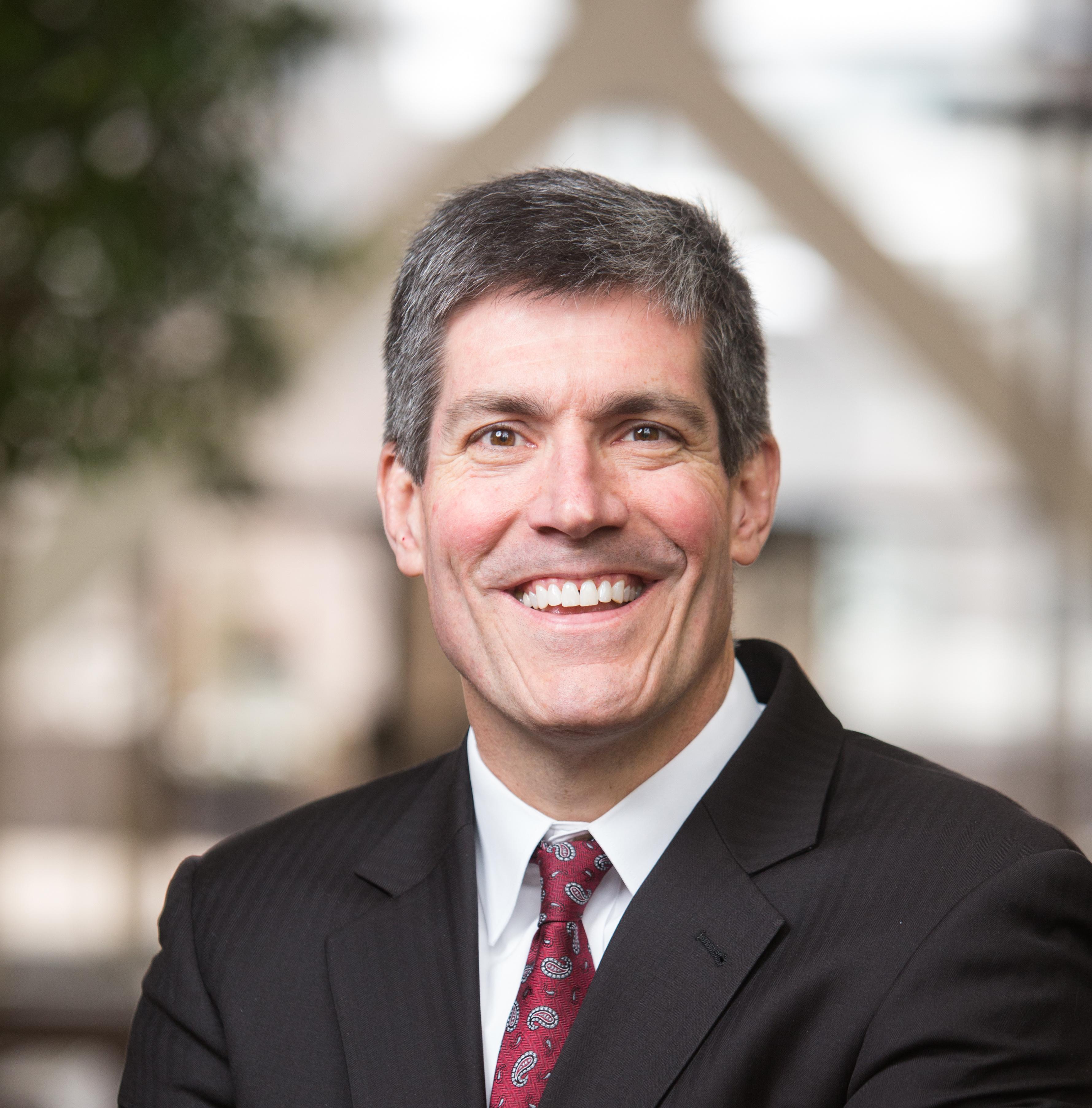 Andrew M. Baker, MD, FCAP's Profile