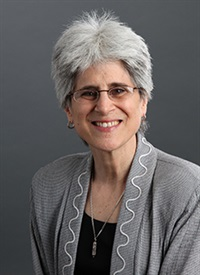 Susan Zoline, Ph.D.'s Profile