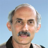 Jack Kornfield, Ph.D.'s Profile