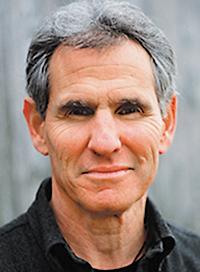 Jon Kabat-Zinn, PhD