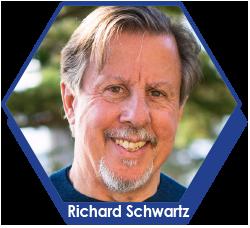 Dick Schwartz