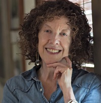 Harriet Lerner, PhD's Profile
