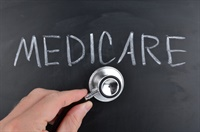 Image of Medicare - Common Issues & Solutions