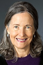 Helen LaKelly Hunt, PhD's Profile